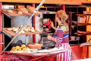 A Matter of Taste, Taste, Boerderij, Twiske, Boerderij Twiske, Jamie Oliver, Concept, cojan van toor; Oudewater; goudsestraatweg 8A; cojan van toor professional photography